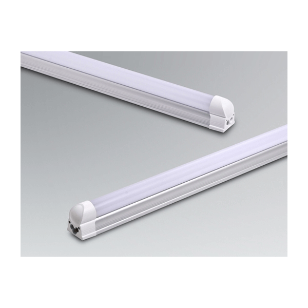 LED-TL-Armatuur-4000K01