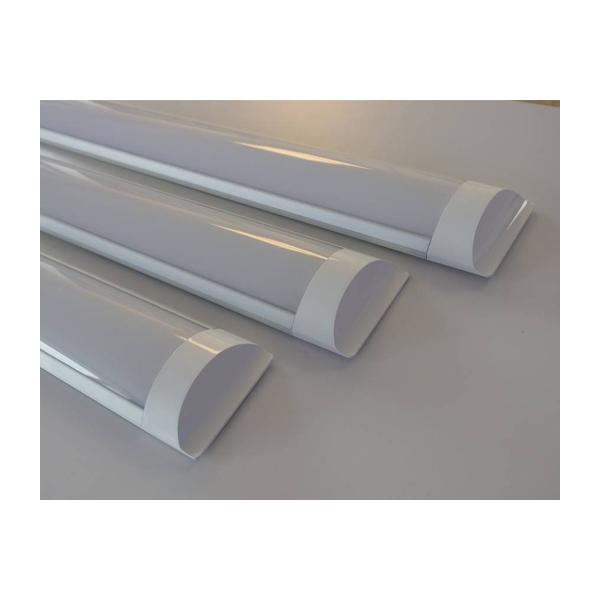 Ledus Wide Tube 1200 mm 36 Watt
