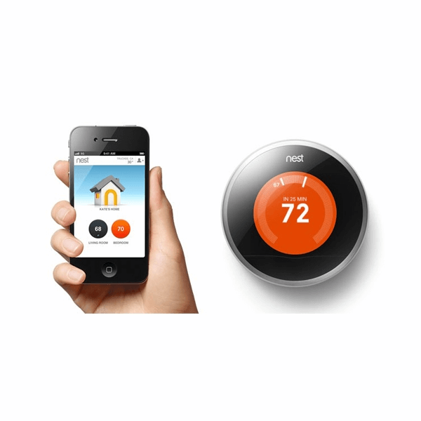 Nest-learning-thermostat01