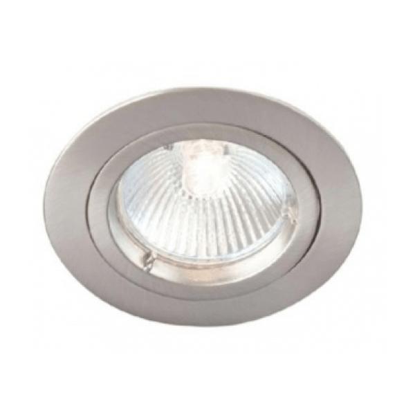 Newlec-230-Volt-GU10-armatuur-Richtbaar