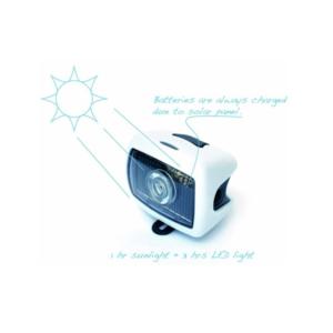 Duurzame gadgets