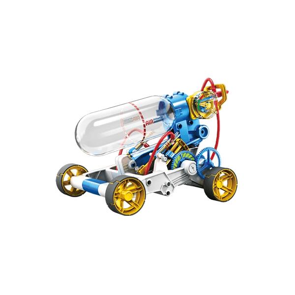 Power-Plus-air-car