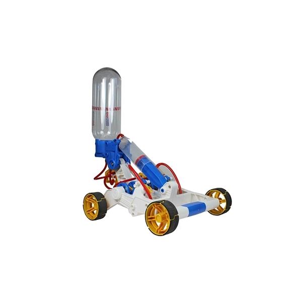 Power Plus air car01
