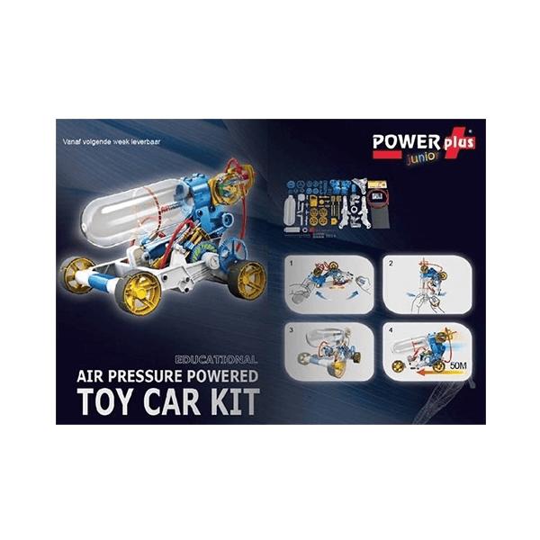 Power-Plus-air-car03