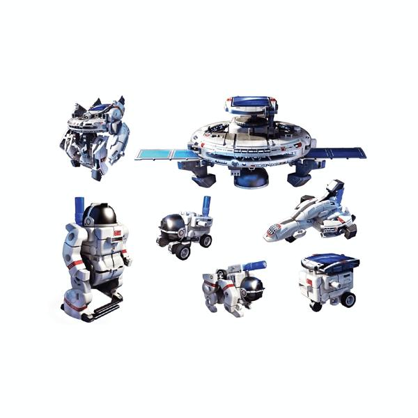 Powerplus-Space-Explorer01