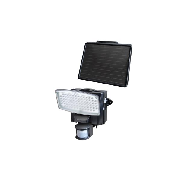 LED zonnecelspot