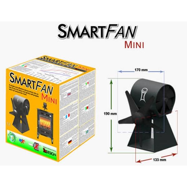 Smartfan_mini-1
