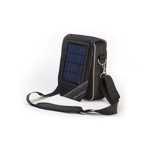 Solar-City-Bag-AB311