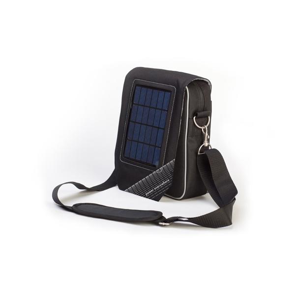 Solar City Bag AB311