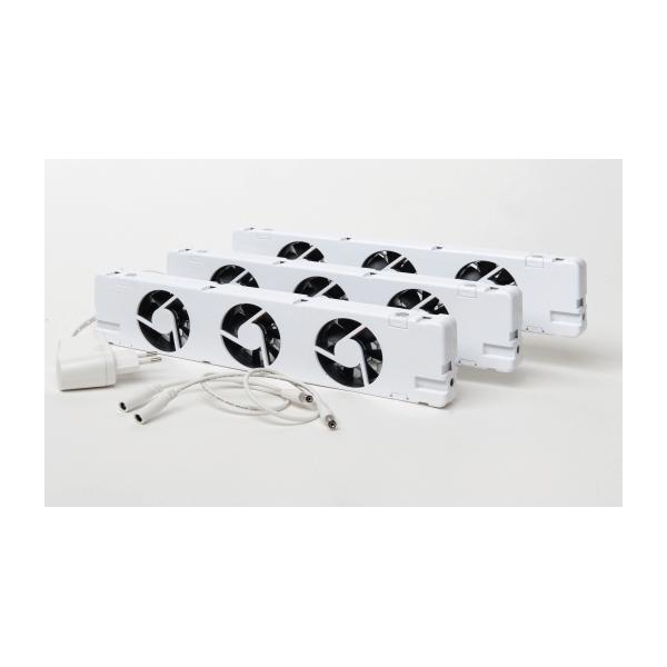 Speedcomfort-radiatorventilator01