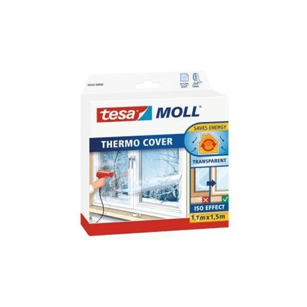 Tesa-venster-isolatiefolie-17-x-15-meter (1)