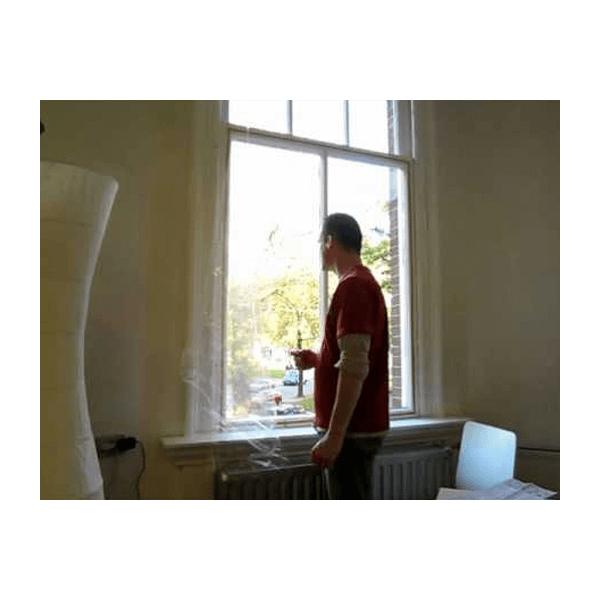 Tesa-venster-isolatiefolie-17-x-15-meter01