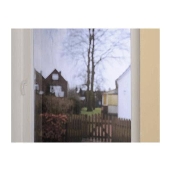 Tesa-venster-isolatiefolie-17-x-15-meter02