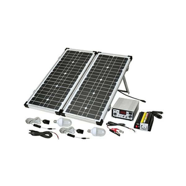 Zonne-Energie-Set-P4033-incl.-lampen