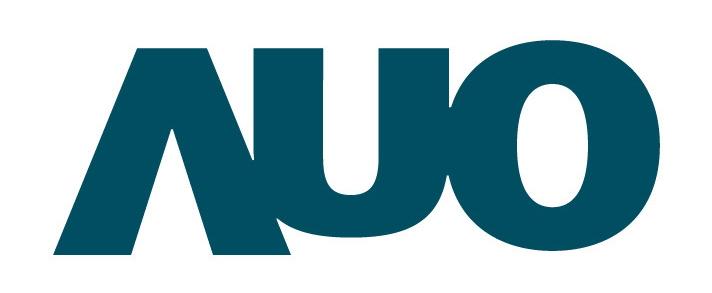 AUO Logo