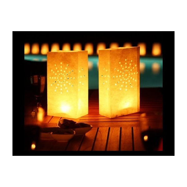 candlebags