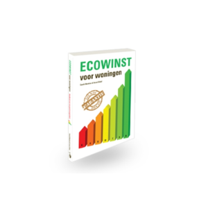 ecowinst