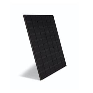 JA Solar 295 Wp MONO BLACK zonnepaneel #2: LG Solar320N1K A5 NeON 2 all black 300x300