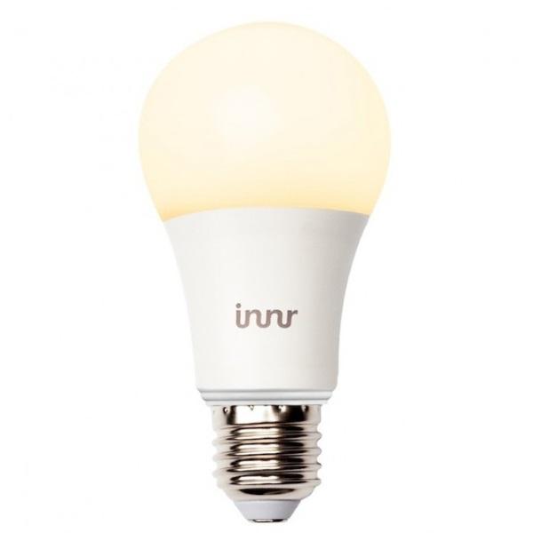 innr Lamp E27