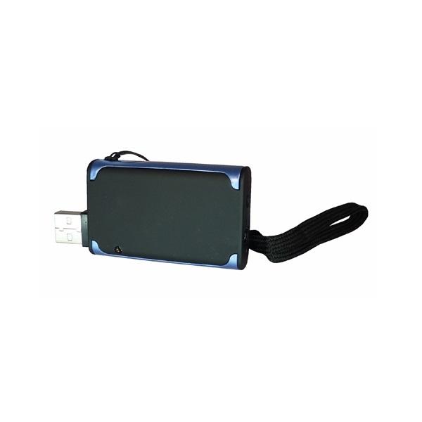 mini-solar-lader-2
