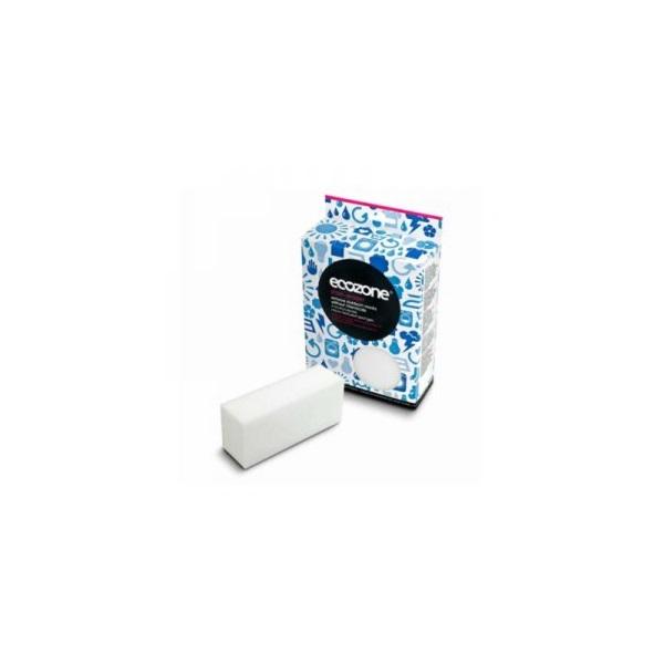 Vlekkenspons-300x300