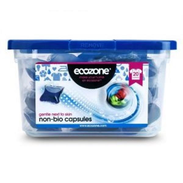 wasmiddelinreisverpakking-300x300