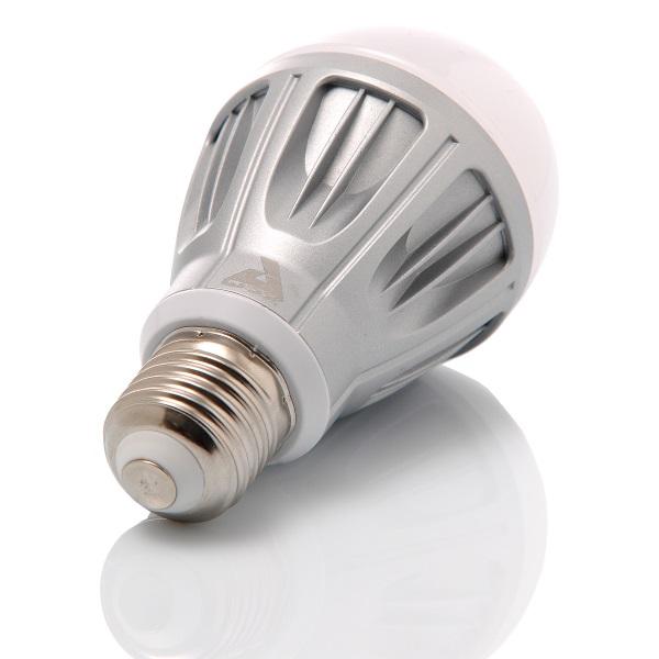 Smartlight 3