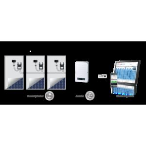SolarEdge_system_diagram_ROW