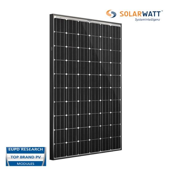 Solarwatt290