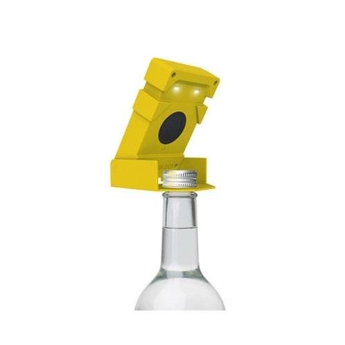 Waka Waka lamp2