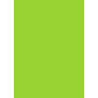 groene lifestyle