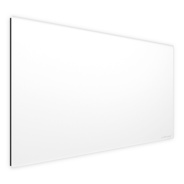 Crystal-White-Glass-Series-Frameless_60x120-cm_Side_TD-Retusche