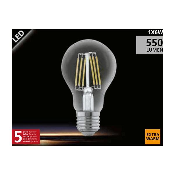 EGLO-A60-LED-lamp-6W-60W-E27-filament01