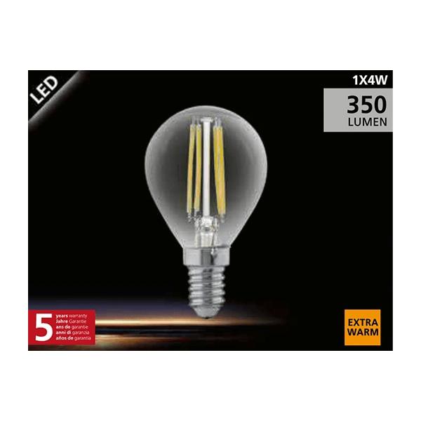 EGLO-G45-LED-lamp-4W-30W-E14-filament01-1