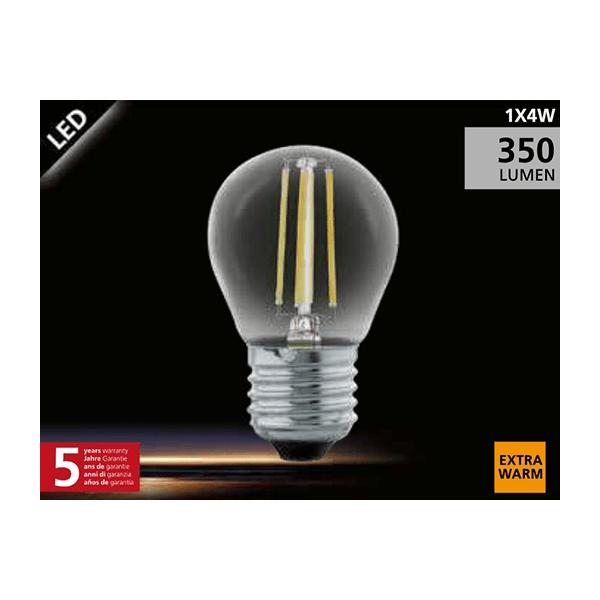 EGLO-G45-LED-lamp-4W-32W-E27-filament01