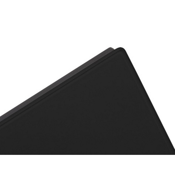 Krijtbord-infrarood-paneel-geen-frame