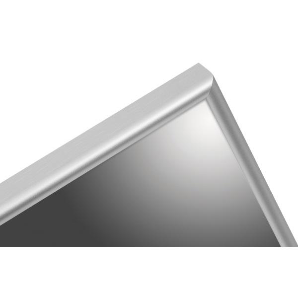 WT-spiegel (3)