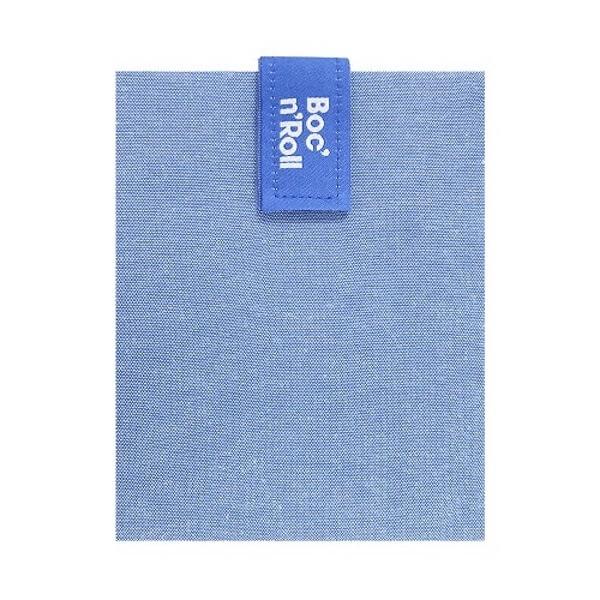 bocn-eco-blue-herbruikbare-lunchwrap