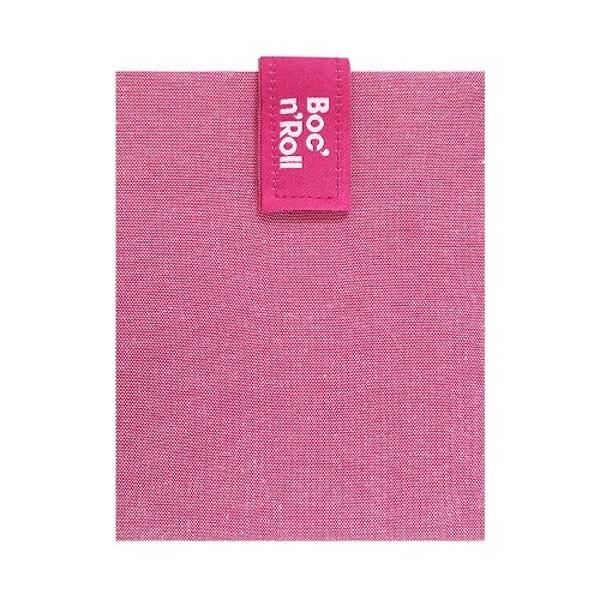 bocn-eco-violet-herbruikbare-lunchwrap