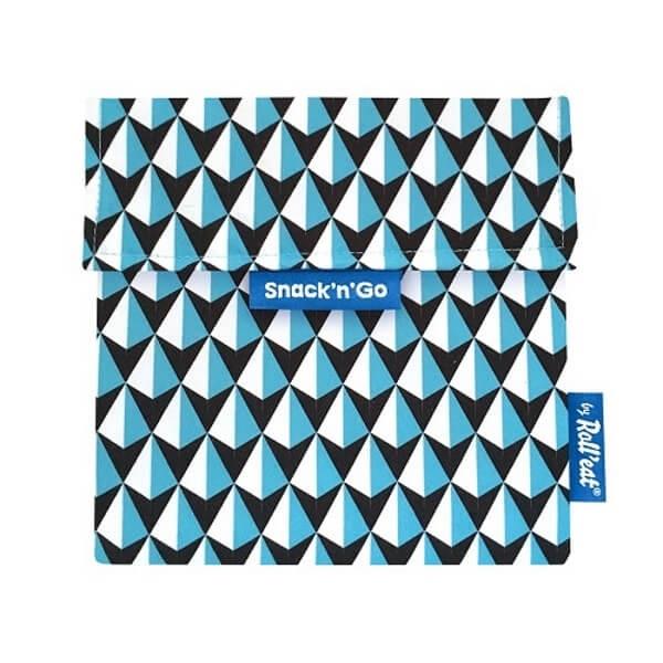 snackngo-tiles-blue_A-lunchzakje