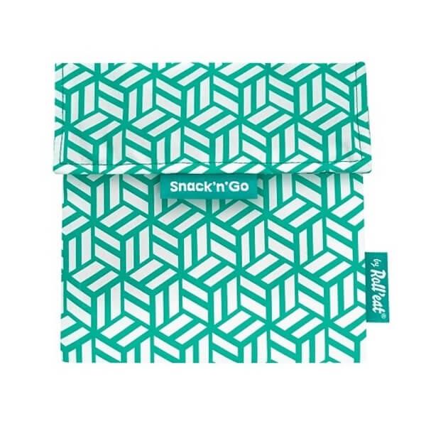 snackngo-tiles-green_A-lunchzakje