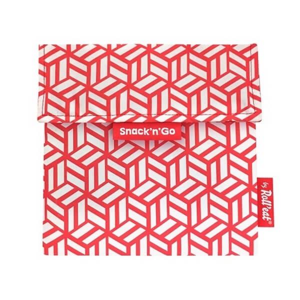 snackngo-tiles-red_A-lunchzakje
