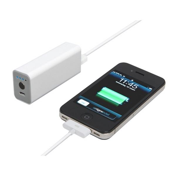 AL265_powerbank_smartphone