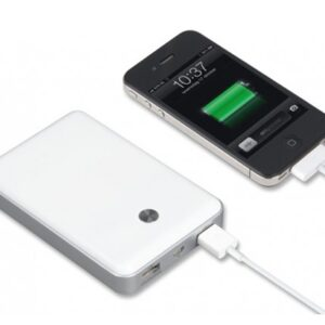 AL360_PowerBank_11000_Telefoon