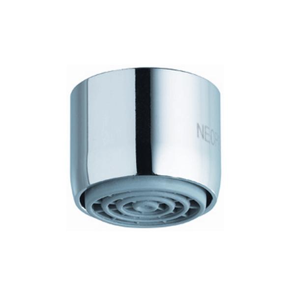 Waterbesparende-Straalregelaar01