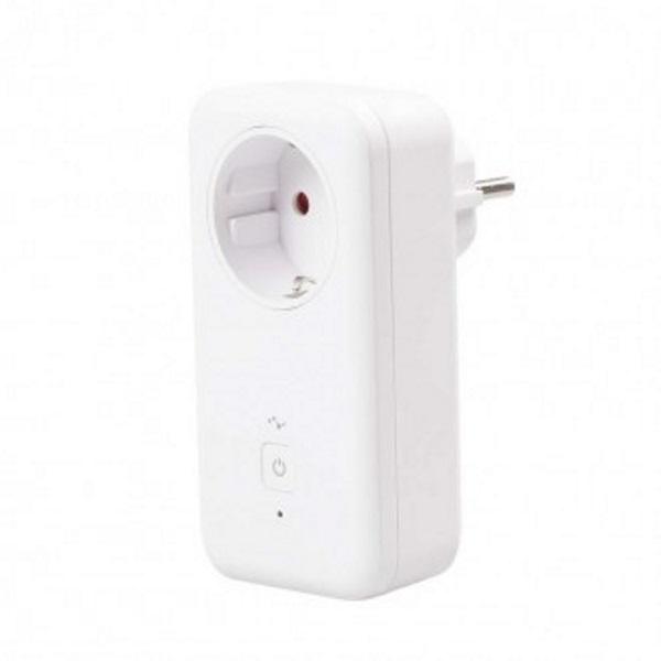 INNR Smart Plug SP 110
