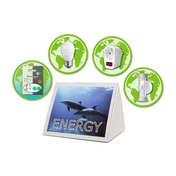 EnergieboxT2