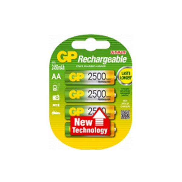 GP 250AAHCBC_4X_AA