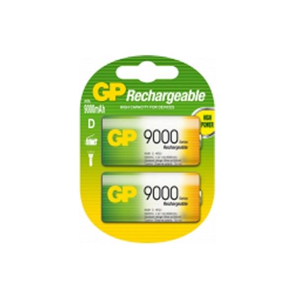 GP 900DHC_2X_D