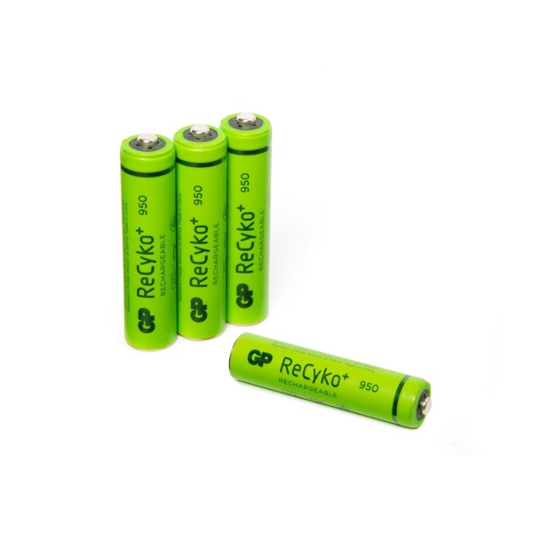 gp-batteries_recyko_950_3.2